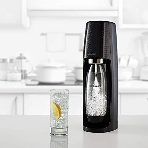 SodaStream Wassersprudler Cool - 7
