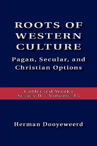 Roots of Western Culture