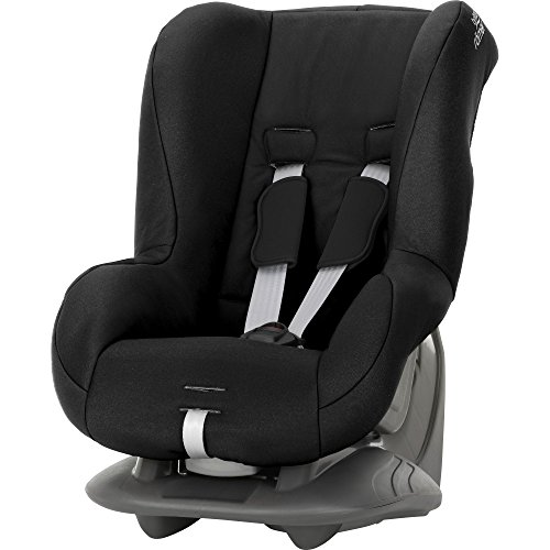 Britax Römer car seat, ECLIPSE, group 1 (9-18 kg), Cosmos Bl
