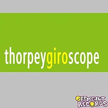 Giroscope
