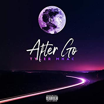 After Go