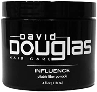 douglas hair products