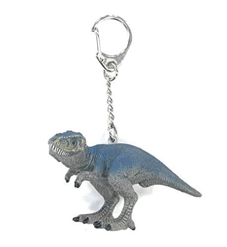 T-Rex, Mini Schlüsselanhäger, Schleich 14591