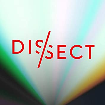 Theme from Dissect S8