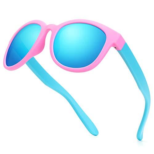 Reviews de Gafas de sol para Niña los preferidos por los clientes. 2
