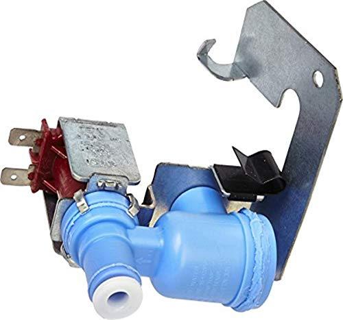 GE WR57X10086 Genuine OEM Water Inlet Valve Assembly for GE Refrigerators