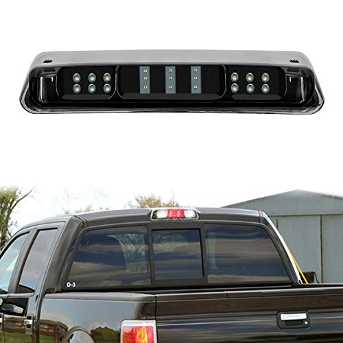 AAIWA LED Light Bar, 20Inch Off Road Lights Flood Spot Combo Beam LED Work Light Bar Driving Fog Light for Truck ATV SUV UTV 4X4 Boat Jeep LED Lights