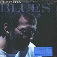 Blues Ballads & Work Songs [Import allemand]