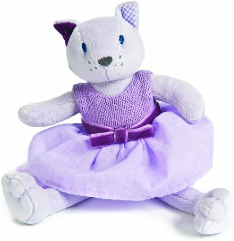 Ragtales Pippa Cat by Ragtales