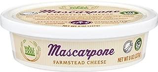 Best 8 oz mascarpone cheese Reviews