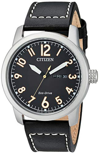 Citizen Montre Homme Bm8471–01E