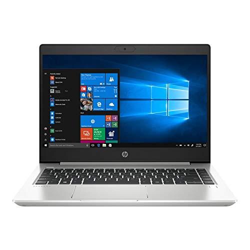Compare HP COMM SBSO (8VU02EA) vs other laptops