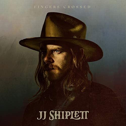 Jj Shiplett