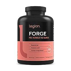 Legion Premium Supplies Legendary 50 Standard Sleeves Sports & Outdoors Sports Souvenirs vortecs.ro
