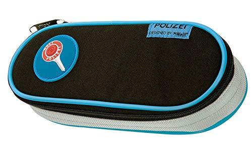 Mc Neill - TIE ETUIBOX Polizei