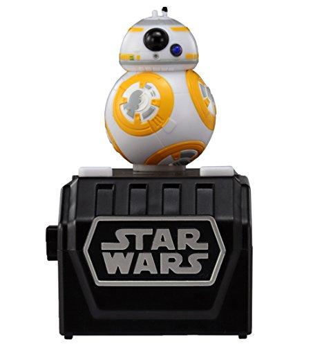 Star Wars Space Opera BB-8 Sammelfigur