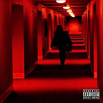 RTR (Read The Room) [feat. DattkidRudy]