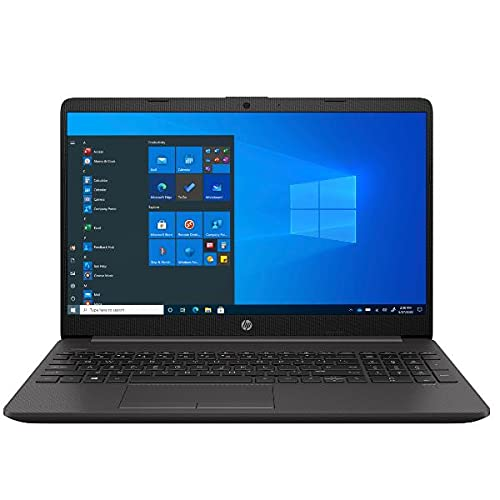 HP NB 240 I3-1005 8GB 256GB SSD 14 Win 10 Home