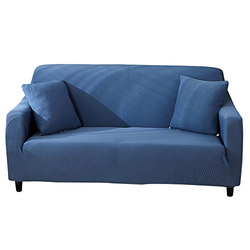 Fditt waterdichte beschermhoes, sofa-cover, protector, bank, afdekking, kussen, beschermhoes, voor woonkamer, huis, meubilair, verpakking, socialme-eu