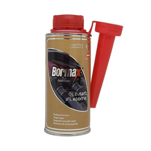 BORMAX BORMAX-9120072060038 Öl Additiv