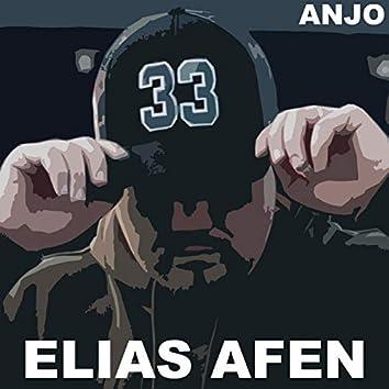 Elias Afen