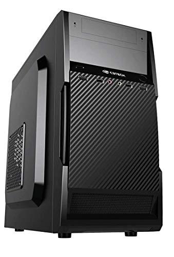 Computador Intel Core I5 8gb 240gb Ssd. Liquidação Total