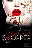 Personal shopper: Vol. 1