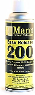 Mann Release Technologies Ease Release 200 14 fl. oz. (Limited Edition)