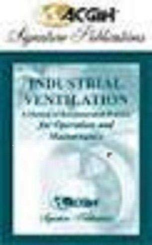 industrial ventilation - 4
