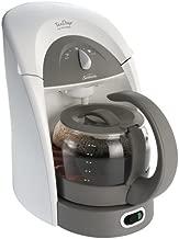 Sunbeam HTM3 Hot Tea Maker, White