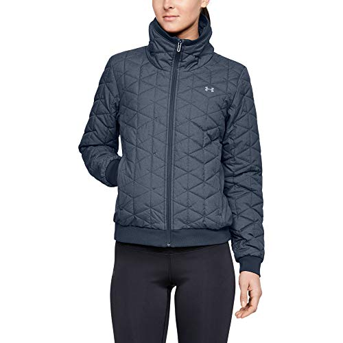 Men's Hooded Packable Down Jacket Lightweight Water-Resistant Quilted Puffer Insulated Winter Down Coat Outerwear Gray Blue XXXXL