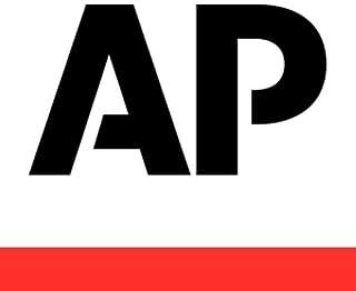 AP Radio News