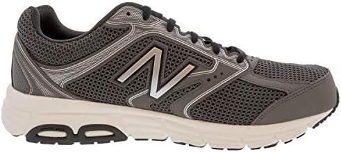 Amazon.com   New Balance Men's 460 V2 Running Shoe   Road Running