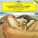 Songtexte von Franz Schubert - Der Tod und das Mädchen