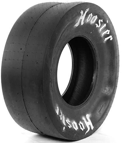 Hoosier Racing Tires Drag Tire 28.0/10 R15