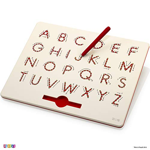 magnetic writing board - 7