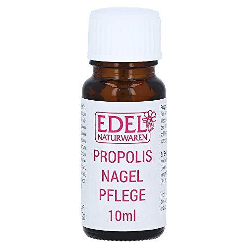 Propolis Nagelpflege, 10 ml