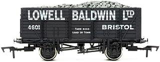 Balwin 9 plank