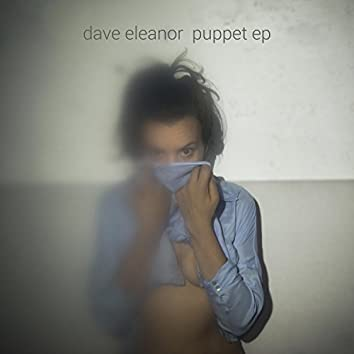 Puppet EP