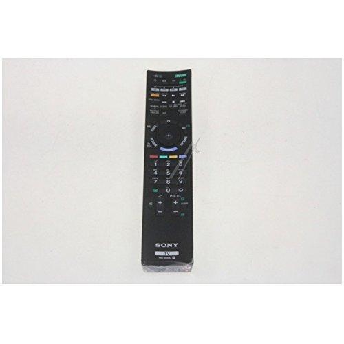Sony RM-ED031 - Mando a distancia para TV y DVD