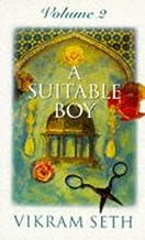 A Suitable Boy (v. 2)