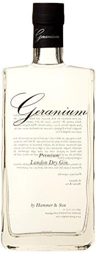 Geranium Premium (1 x 0.7 l)