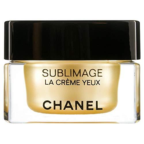 Chanel Sublimage La Creme Yeux Ultimate...