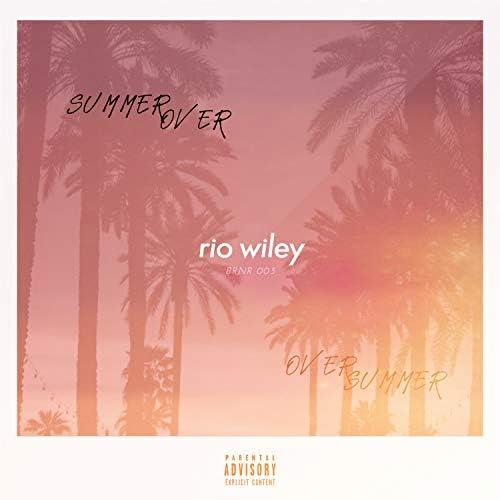 Rio Wiley