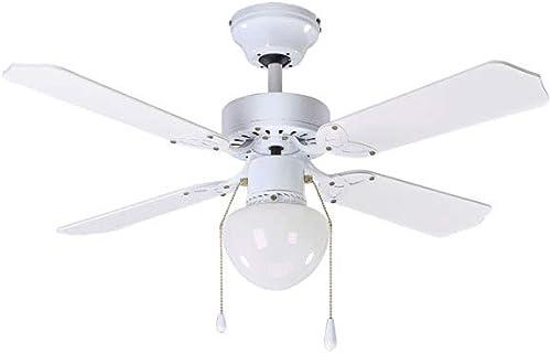 popular Canarm outlet sale Ceiling online Fan, White online sale