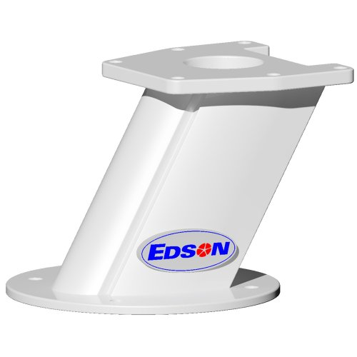 Fantastic Prices! The Amazing Quality Edson Vision Mount 6 Aft Angled