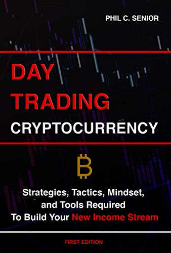 how do i get money fast with bad credit day trading crypto tools
