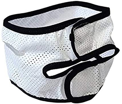 LXNQG V Facial Bandagebreathable V Face Cheek Lift Up Band Face Faro Reducir Double Chin V-Line Vendaje Anti Arrugas Tension Firm SIFT BETK Pink (Color : Black)