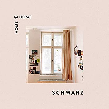 home @ home (Acoustic)