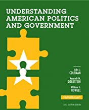 Best understanding american politics and government coleman Reviews
